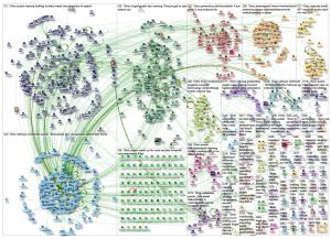 Graph-41086