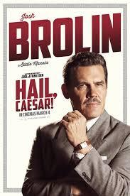 Hail Caesar BROLIN (1)